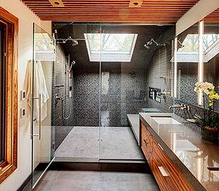 drury-bath-contemporary-62 - Copy.jpg