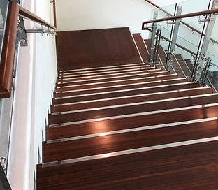 Stairs 3 edit.jpg