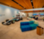 HPE Main Lobby with Meerkats.jpg