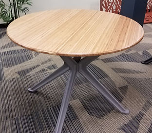Lamboo®_Surface™_Round_Table_Top.jpg