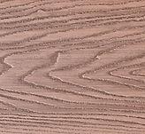 cinnamon 3d.jpg