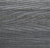Driftwood Gray 3D Emboss.jpg