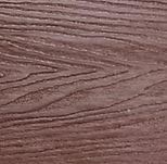 Cinnamon 3D Emboss.jpg