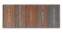 CLADDING COLORS.png