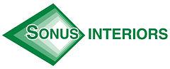 SONUS INTERIORS.jpg