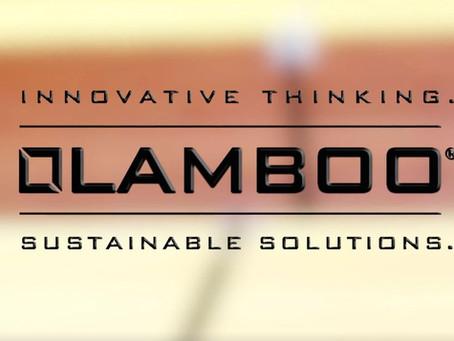 Lamboo® Interior Grade Products Video