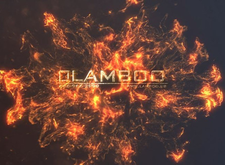 Class A Fire Rated Lamboo®!