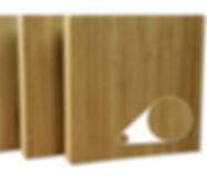 Acoustic Panels.jpg