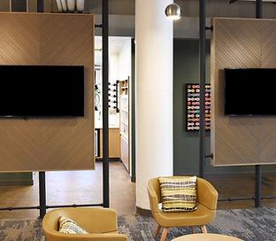 Element Hotel CNC Panels.jpg