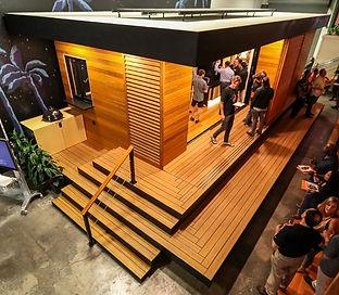 ADU Home Showroom.jpg