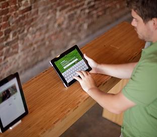 iPad Table.png