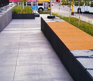 bench-5.jpg