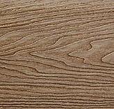 Desert Sand 3D Emboss-BETTER.jpg