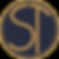 st logo1.png