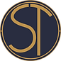 st logo1.png
