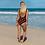 Thumbnail: Custom One-Piece Swimsuit