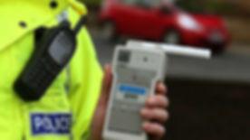 Police-breathalyser.jpg