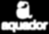 Logo-Aquador-02.png