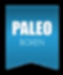 Paleo Boxen.png