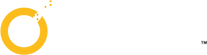 Symantec logo.png
