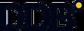 DDB Logo.png