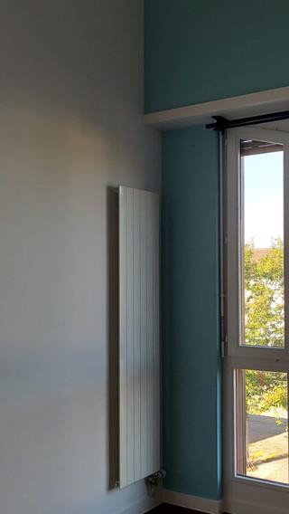 Rénovation villa Avully - 2020.jpg