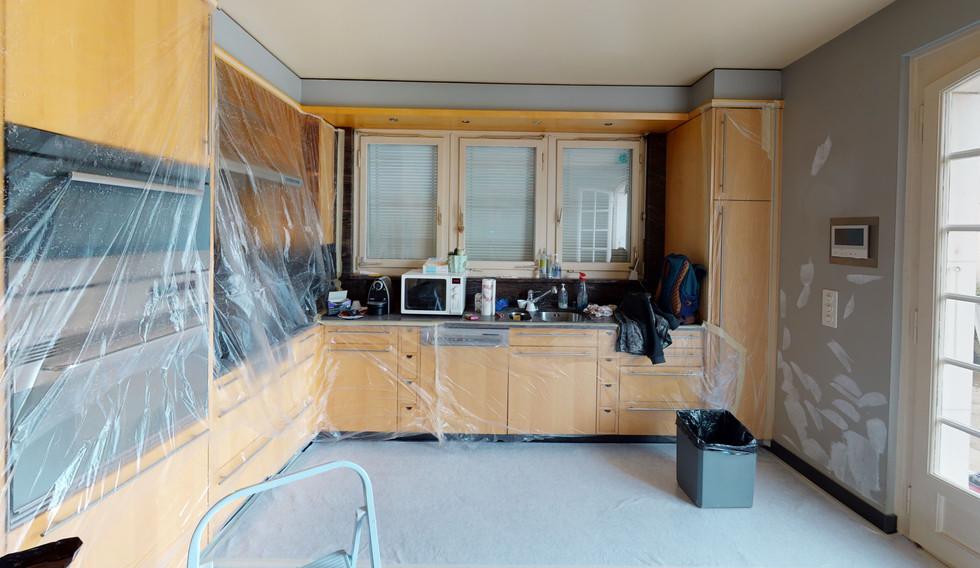11-Chemin-Loriots-Kitchen.jpg