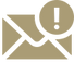 icons8-mail-90.png