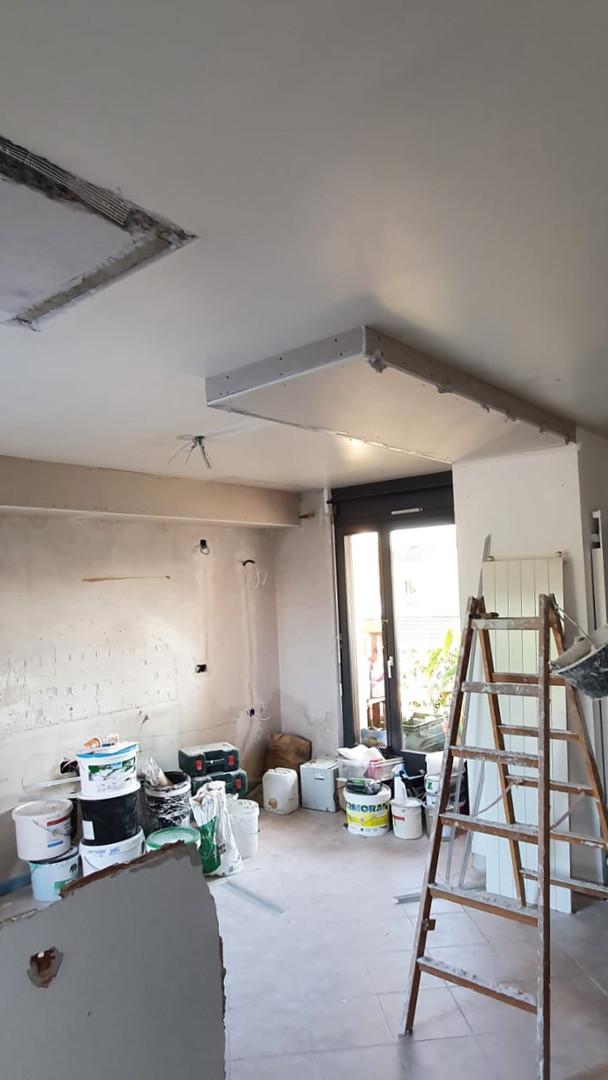 Rénovation villa - Avully - 2020.jpg