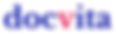 docvita logo.png