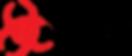 kisspng-logo-brand-goggles-sponsor-adver