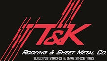 TK_logo_red-white_265x150_edited.jpg