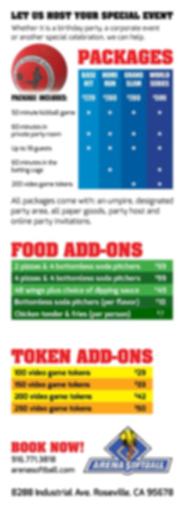 Party Package Pricing.jpg