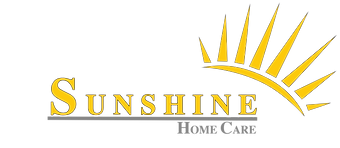 Sunshine Home Care is the leading home health care provider in Altus, Clinton, Cordell, Elk City, Frederick, Granite, Hobart, Hollis and Sayre.