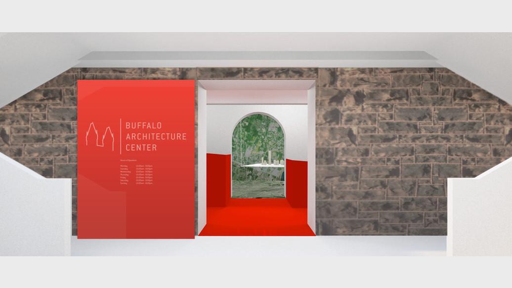 Buffalo Architecture Center_109 copy.jpg