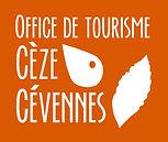 Vacances Ceze Cevennes