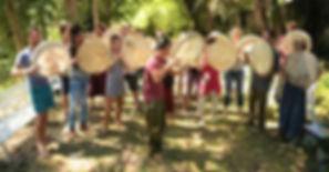 Percussions Kurdes Cevennes.jpg