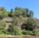 Camping Gard randonnées