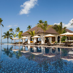 Zanzibar in December 2021!
