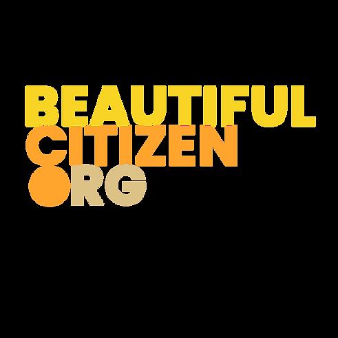 BeautifulCitizen.Org.png