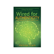 Wired for Authenticity.png