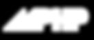 Logo White Button.png