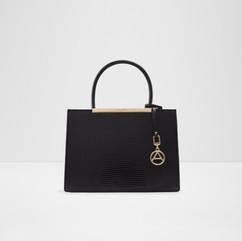 Bag number 2!
