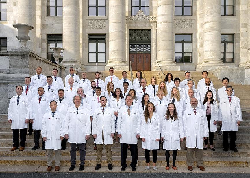 Urology 2021.jpg