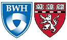bwh_and_harvard_logo.png