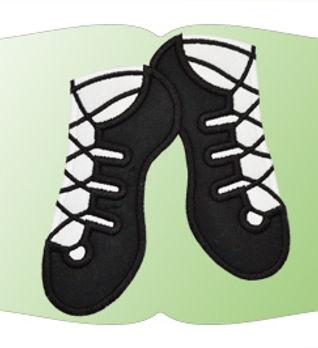 IrishDanceShoesApplique.jpg