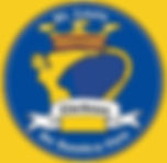 An Samhra Logo.jpg