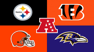AFC North 2020 Preview