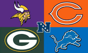 NFC North 2020 Preview