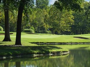 Crescent Farms Golf Course Review